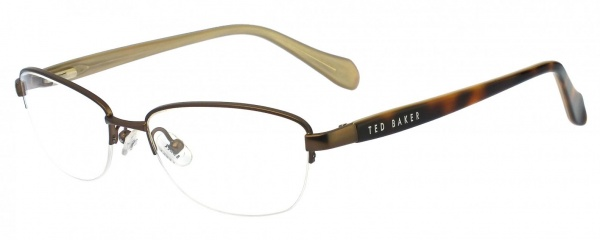 Ted Baker Fineday 2208 Lt Brown