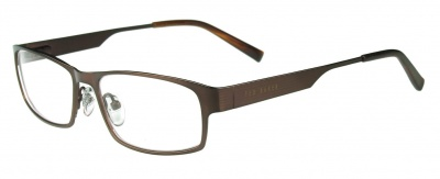 Ted Baker Busta 4187 Brown