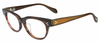 Ted Baker Partee Time 9056 Light Brown