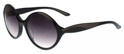 Christian Lacroix Sunglasses CL 5027 001 Jais